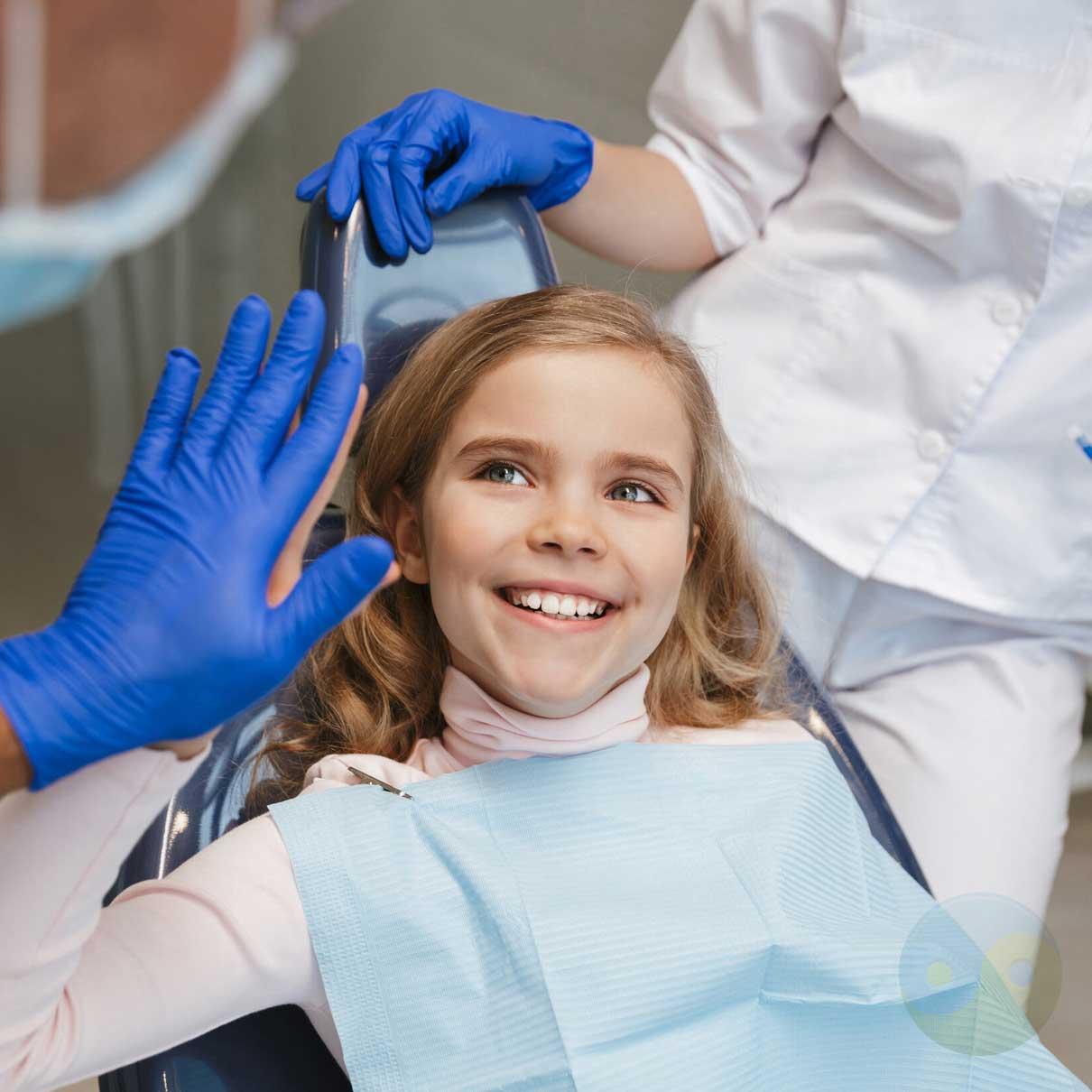 Clinique Dentaire Jean-François Goyer inc.