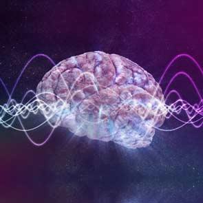 Hypnose thérapeutique - Repentigny